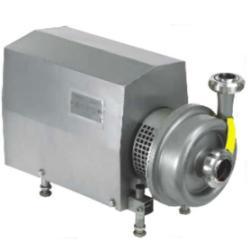 供应SCP衛生級離心泵