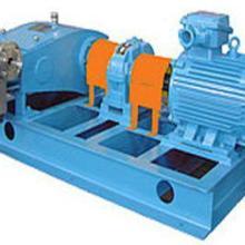 供应3DP60型高压往复泵
