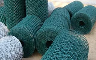 供应包塑石笼网厂家,包塑石笼网价格,包塑石笼网规格,石笼网介绍