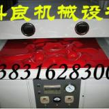 供应1527亚克力吸塑机 广告制作设备