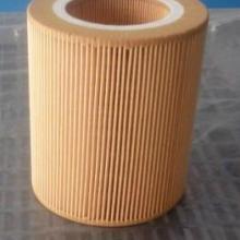 供应复盛空压机配件空滤油细分离器 复盛空压机保养维修批发