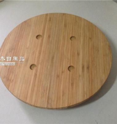 碳化竹图片/碳化竹样板图 (2)