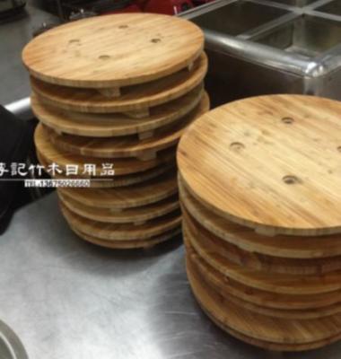 碳化竹图片/碳化竹样板图 (4)