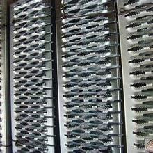 供应防滑板/防滑板生产厂家