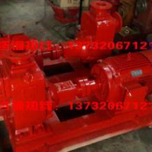 供应自吸消防泵,自吸消防泵供货商
