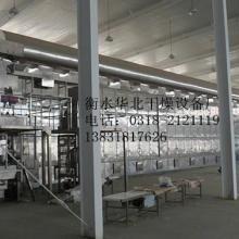 供应丝网式带式干燥机,丝网式带式干燥机厂,丝网式带式干燥机生产厂批发