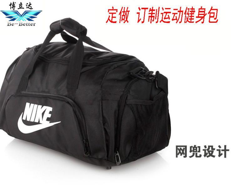 供应 斜挎手提大容量户外休闲包单肩包