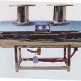 供应广西辅助电加热器