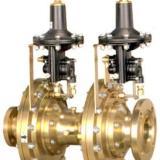 供应TARTARINIFL-BP燃气调压器