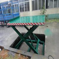 松岗厂房货梯厂房货梯哪里买厂房货梯多少钱三良机械