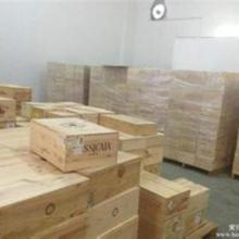 澳洲红酒运到中国,澳洲红酒空运进口到香港,澳大利亚到中国物流公司
