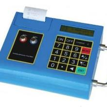 供应TUF-2000超声波流量计,TUC2000热量表、冷量表批发