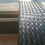 生产12k碳纤维套管导电阻燃图片