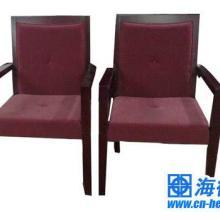 厂家直销时尚实木餐椅快餐椅软包户外休闲田园餐椅欢迎来电批发