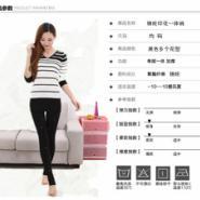 徐州哪里有质量好的打底裤批发图片