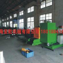 供应橡胶预成型机橡胶过滤机