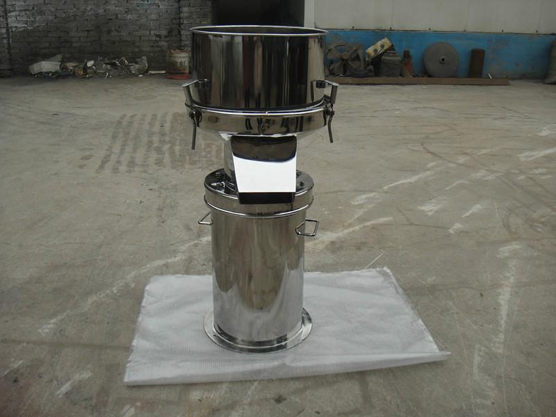 供应450过滤机筛分设备