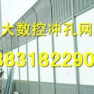 山东声屏障供应商图片