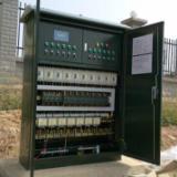 供应MTK-120智能照明控制器