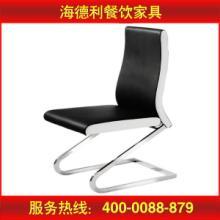 简约不锈钢餐椅酒店餐厅客厅椅子不绣钢椅子量大从优批发