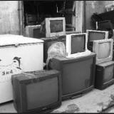 郑州回收电视机供应商 郑州回收电视机哪家好 郑州回收电视机