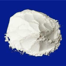 供应 土霉素预混剂