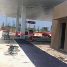湖北、安徽、加油加气站建设施工。批发