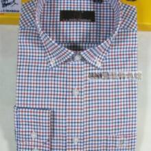 【衬衫加工】男式衬衫加工 男式衬衫加工定制  衬衫定制加工厂家