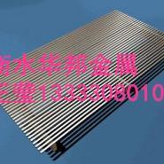 不锈钢耐腐蚀高品质筛板图片