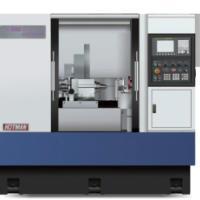 供应用于五金加工的江苏内外径复合磨床首选富信成机械,高精密复合磨