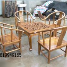 供应仿古家具,仿古家具定制,仿古家具厂家直销 13819949165