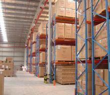 供应饮品饮料加工设备出口国际海运代理