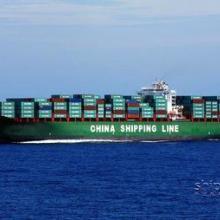 供应圣诞节服饰进出口海运专业代理