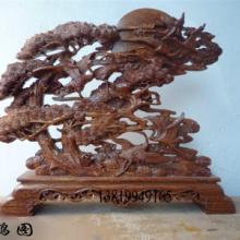 供應精品掛屏加工價錢,木雕雕刻工藝品,東陽木雕工藝品,山東木雕工藝品圖片