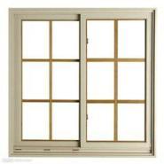 断桥铝门窗60系列和70系列价格图片