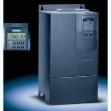供应西门子变频器I6SE6420-2UC11-2AA1I0.12KW