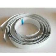 爱普生7880头缆线主板线面板线图片