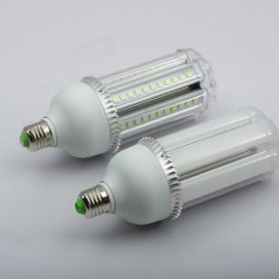 LED玉米灯15W图片
