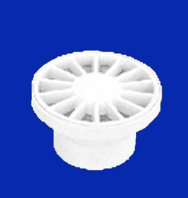 PPR热水管图片/PPR热水管样板图 (4)
