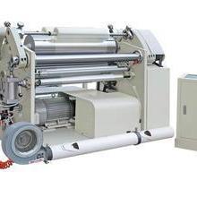 厂家供应高品质高速合掌机 高速涂胶合掌机 PE合掌机