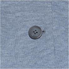 供应女士小西服征尚秋季新款灰色针织时尚西装外套定制定做批发