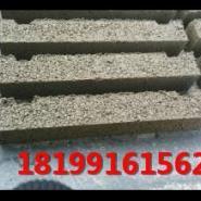 新疆桥梁垫块水泥支撑厂家直销图片