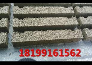 新疆全疆水泥垫块厂价直销图片