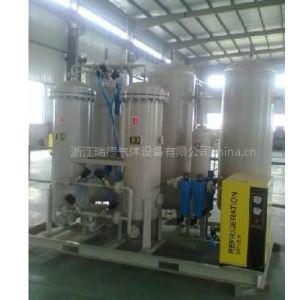 供应20立方制氧机