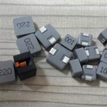 供应用于电子烟 数字功放 电源板的功率电感,插件电感,贴片电感批发
