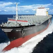 供应沈阳到海口海运货物专业运输公司批发
