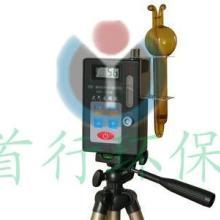 供应大气采样仪KDY-1.5A青岛首行现货直供