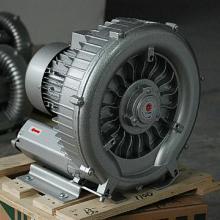 厂家厂家供应数码折页机风机双极高压风机