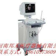 彩色多普勒超声诊断仪常用彩超图片