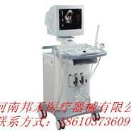 彩色多普勒超声诊断系统图片
